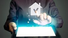 What Is a Certificate of Occupancy? Proof Your Home Is Safe