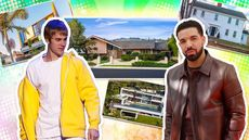 Podcast Must-Hear: 2018's Most Popular Homes and Biggest Celeb Winners and Losers