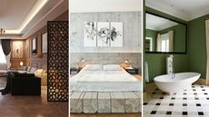 5 Gorgeous Design Ideas From Around the World You'll Be Dying to Steal