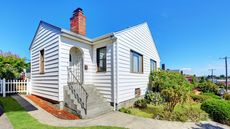 How to Make Your Older Home Appeal to Young Buyers