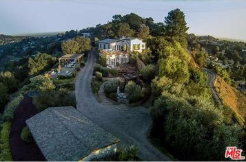 Is Tom Cruise's Secluded Hollywood House Priced Right at $13M?