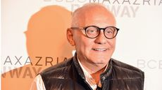 Late Designer Max Azria's Chic Mansion Is This Week's Most Expensive New Listing