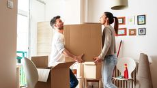 The Final Walkthrough: What Real Estate Agents Need First-Time Buyers To Know