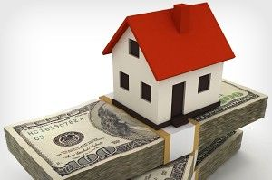 Home equity loans are back is it safe to borrow now Borrowing money to build a house