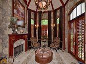 MLB Network Analyst Mark DeRosa Selling GA House
