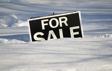 What Will the Winter of El Nino Be Like for Colorado Real Estate?