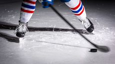 Zamboni Not Included: 6 Homes With Their Own Hockey Rinks