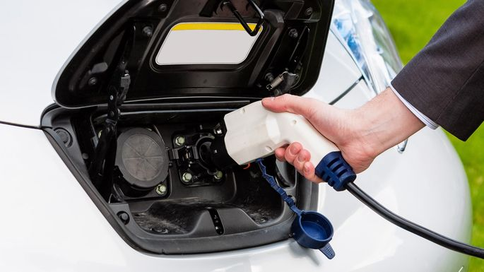 The Cost of Installing an Electric Car Charger in Your Home