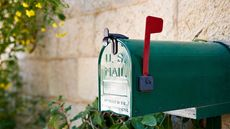 How to Install a Mailbox: Please, Mr. Postman, Is Mine Up to Code?