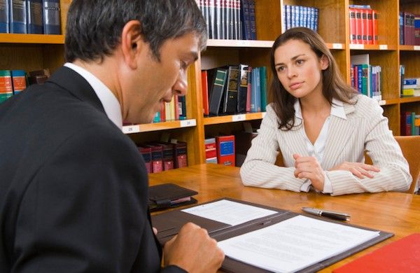 4 Things to Know Before Suing Your Landlord | realtor com®