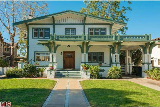 alhambra-craftsman-where-norman-rockwell-wed-1