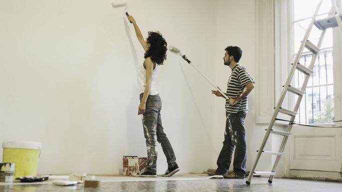paint-DIY-or-hire-pro