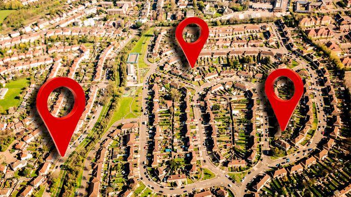 neighborhood-twin2