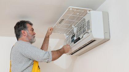 What Is an HVAC System? Upkeep, Shopping Tips, and More