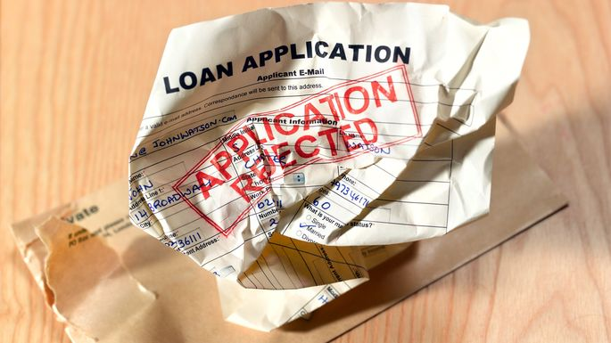mortgage-application-crumpled