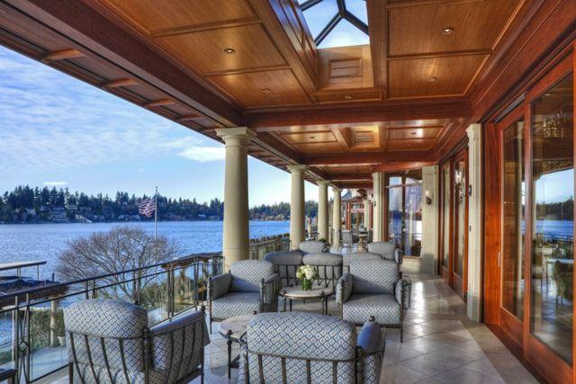 most-expensive-home-washington-bellevue-8