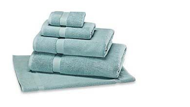 Wamsutta 805 Turkish Bath Towel Collection