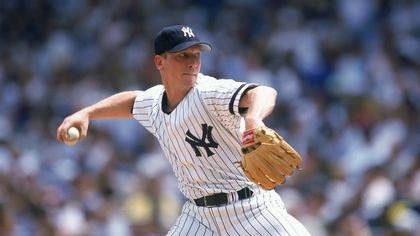 David Cone Still Looking for a Buyer to Step Up to the Plate in West Village