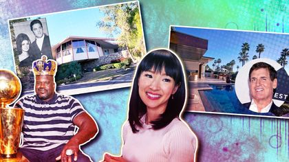 'House Party' Podcast: What We Really Think of Marie Kondo's New Show