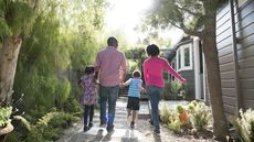 California First-Time Home Buyer Assistance Programs for 2021