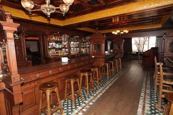 Sláinte! Iowa's Most Expensive Home Has Its Own Irish Pub