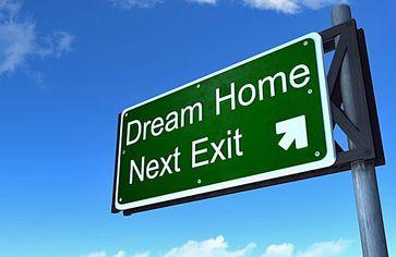 Market Your House for Maximum Exposure