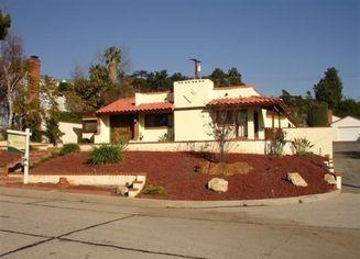 Former BoSox Great Nomar Garciaparra Lists Whittier, CA Home (PHOTOS)