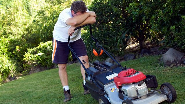 mowing-lawn-tired