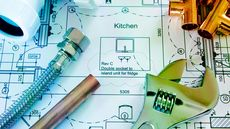 5 Questions to Ask Before a Kitchen Remodel So It Doesn't Go Off the Rails