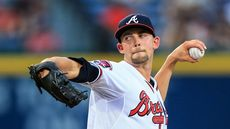 Bye-Bye, Braves: Royals Pitcher Mike Minor Is Selling Atlanta-Area Home