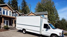 Everything You Need to Know About Moving Safely During the Coronavirus Pandemic—If You Must
