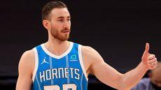 Hornets' Gordon Hayward Scores Swanky Estate in Charlotte for $4.7M