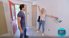 'Vacation House Rules' Reveals the One Thing Guests Can't Live Without