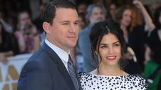 Channing Tatum and Jenna Dewan Selling Their Beverly Hills Home for $6M