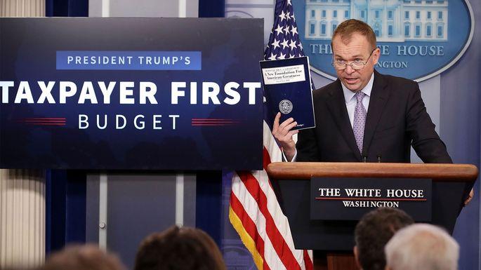 trump-budget-may-17