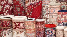 Learning the Lingo: Unravel the Real Words for Carpets and Rugs