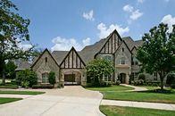 Blazers' LaMarcus Aldridge Lists Southlake Mansion