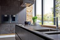 Ceramic Is the New Granite: Tips From the World's Coolest Kitchens