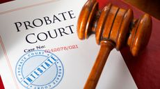 What Is a Probate Sale? A Home You'll Have to Win in Court