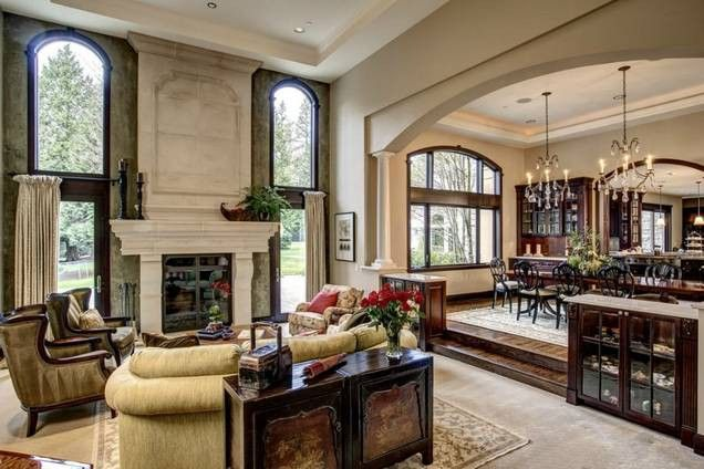 ex-nokia-ceo-stephen-elop-selling-seattle-mansion-2