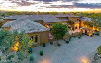 Royals' Slugger Billy Butler Lists Scottsdale House for Sale