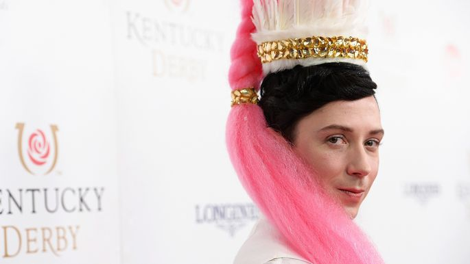 3d5964195895 Johnny Weir Opens Up About His Search for His Dream Home