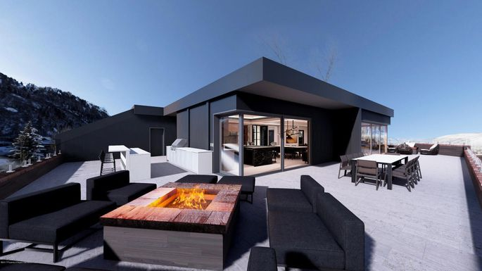 outdoor-kitchen-aspen-2