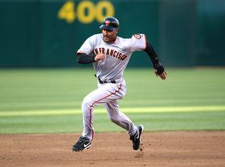 Ex-MLB All-Star Randy Winn Is Selling Beautiful Spread in California