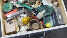 Decluttering for Dummies: Our 5-Step Guide To Making Your Junk Drawer Functional