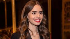 Lily Collins Sells Midcentury Beverly Hills Home for $13.5M