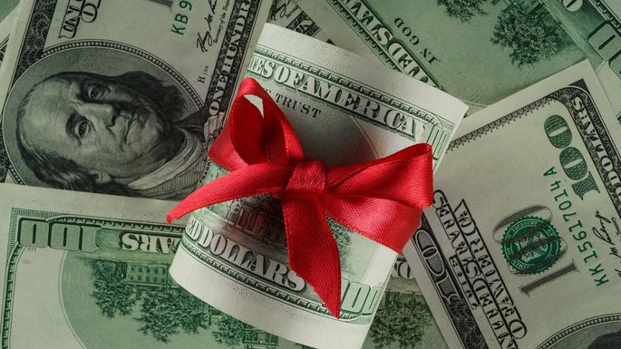down-payment-gift