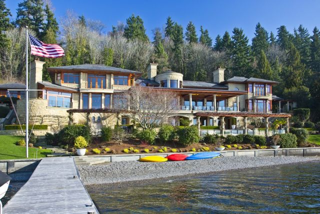 most-expensive-home-washington-bellevue- 21