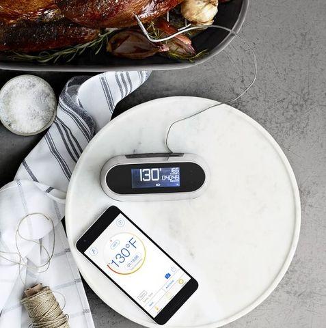 Williams Sonoma Smart Thermometer