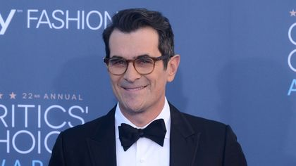 'Modern Family' Star Ty Burrell Selling Culver City Condo for $1.4M